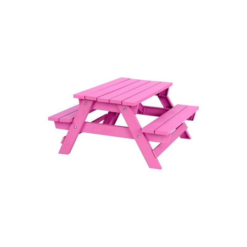 Kleidung & Accessoires Babypuppen & Zubehör Our Generation Picnic Table Accessory Set for any 18 or 45cm doll